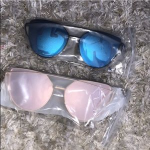 Accessories - NEW Fashion Sunnies 😎